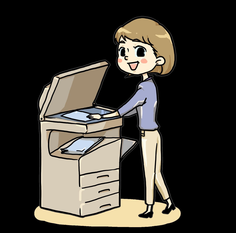 電子帳簿保存法スキャナ保存制度について解説