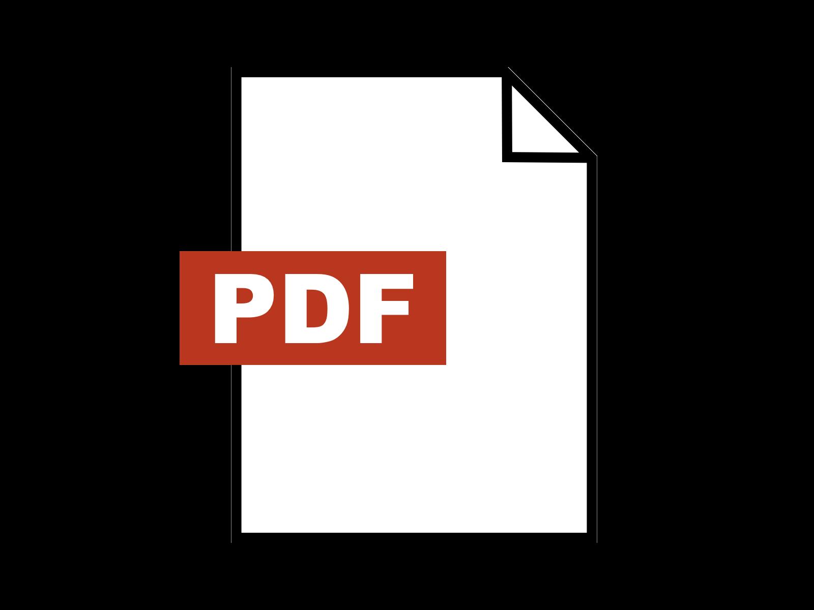 e-文書法と電子帳簿保存法について