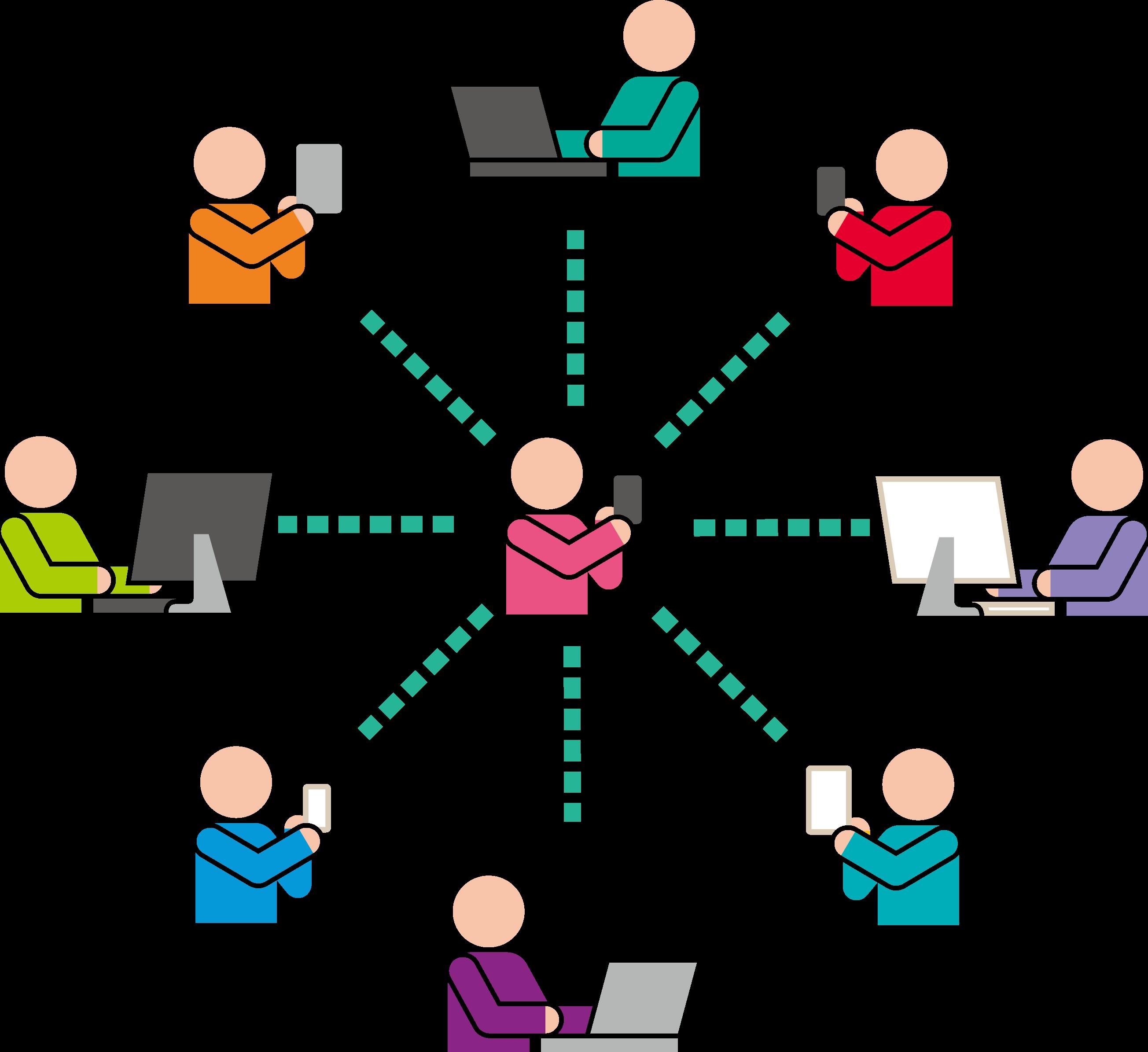 中小企業の働き方改革についての取り組み