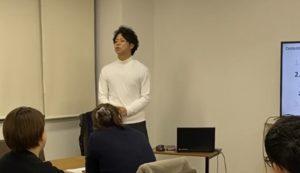 kintoneによる働き方改革セミナー
